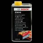 1987479207 Bosch ENV6 1 л.