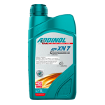 Addinol ATF XN 7 1 л.