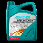 Addinol Diesel Longlife MD 1548 (SAE 15W-40) 4 л.