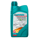 Addinol Premium 0530 DX1 (SAE 5W-30) 1 л.