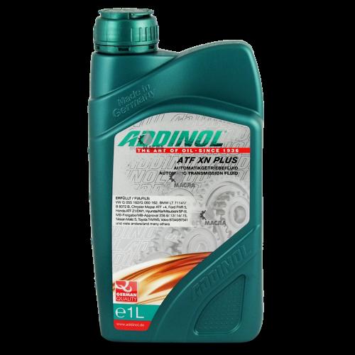 Addinol ATF XN Plus 1 л.