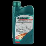 Addinol Drive Diesel MD 1040 10W-40 1 л.