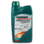 Addinol Getriebeol GH 75W-90  1 л.
