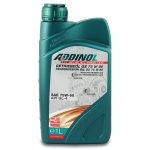 Addinol Getriebeol GS 75W-90  1 л.