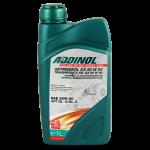 Addinol Getriebeol GX 80W-90  1 л.