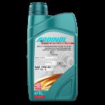 Addinol Multi Transmission Fluid 75W-80  1 л.