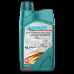 Addinol Multi Transmission Fluid 75W-90  1 л.
