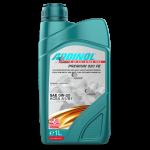 Addinol Premium 020 FE 0W-20  1 л.