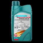 Addinol Premium 0520 FD 5W-20  1 л.