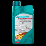 Addinol Premium 0530 C1 5W-30  1 л.