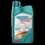 Addinol Premium 0540 C3 5W-40  1 л.