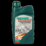 Addinol Super Racing 5W-50  1 л.