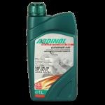 Addinol Superior 030 0W-30  1 л.