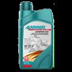 Addinol Superior 040 0W-40  1 л.