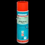 Addinol Weisol WXA Spray  500 мл.