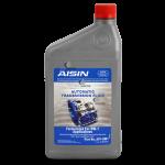 AISIN ATF DW-1  0,946 л.