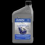 AISIN ATF SP-III 0,946 л.