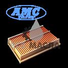 Воздушный фильтр AMC Filter HA-681