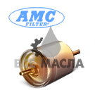 Топливный фильтр AMC Filter TF-1652