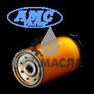 Масляный фильтр AMC Filter DO-712