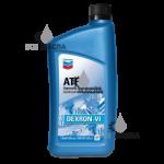 Chevron ATF Dexron VI 0,946 л.