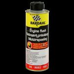 Bardahl Engine Flush  300 мл.