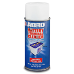 BC-575 ABRO Очиститель клемм аккумулятора  142 гр.