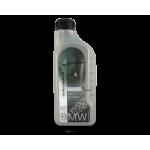 BMW Quality Longlife-04 5W-30 1 л.