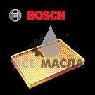 Салонный фильтр BOSCH 1 987 432 040