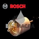 Топливный фильтр BOSCH 0 450 906 451