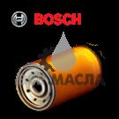 Масляный фильтр BOSCH F 026 407 016