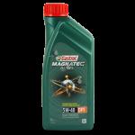 Castrol Magnatec Diesel 5W-40 DPF 1 л.