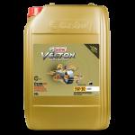 Castrol Vecton Fuel Saver 5W-30 E6/E9  20 л.