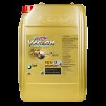 Castrol Vecton Fuel Saver 5W-30 E7  20 л.