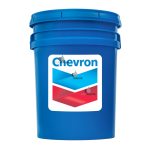 Chevron Delo Gear EP-5 80W-90  20 л.
