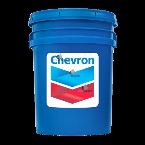 Chevron Delo Gear EP-5 80W-90 20 л.