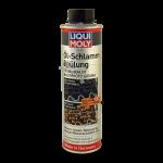 Liqui Moly Oil-Schlamm-Spulung  300 мл.