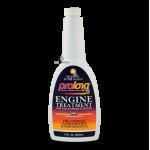 Prolong Engine Treatment  354 мл.