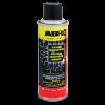 EC-533 ABRO Очиститель электрический и электронных контактов  163 гр.