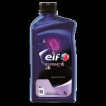Elf ElfMatic J6 1 л.