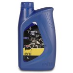 Eni Fork Oil 7,5W 1 л.