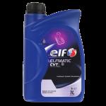 Elf ElfMatic CVT 1 л.