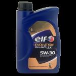 Elf Evolution Full-Tech LLX 5W-30 1 л.