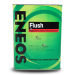 Eneos Flush  4 л.