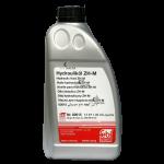 Febi 02615 Hydraulic fluid ZH-M 1 л.