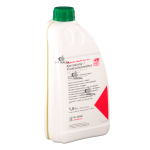 Febi 26580 Antifreeze Type D 1,5 л.