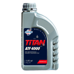 Fuchs Titan ATF 4000 1 л.