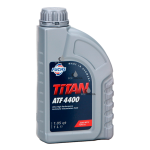 Fuchs Titan ATF 4400 1 л.