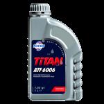 Fuchs Titan ATF 6006 1 л.