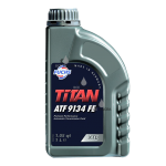 Fuchs Titan ATF 9134 FE 1 л.
